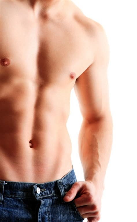 Male Waxing Brazilian Beauty | waxing buddy male waxing grooming massage men s