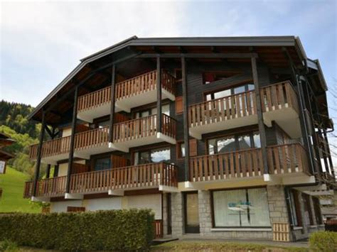 morzine appartments hotel morzine hotels near morzine 74110 france