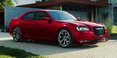 Chrysler 300 Dimensions by 2016 Chrysler 300 Dimensions Iseecars