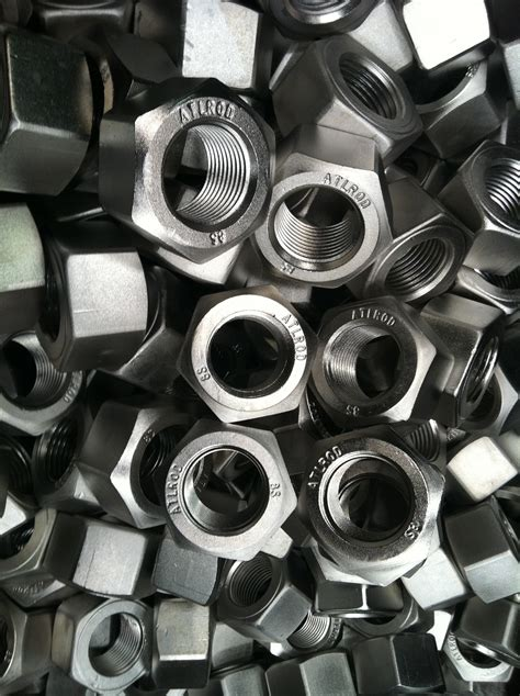 The Nuts Bolts Of Search Domestic Stainless Nuts Bolts Atlanta Rod And Manufacturing