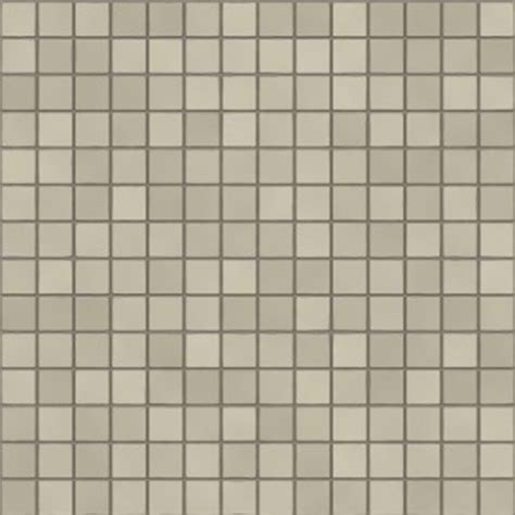 White Tile Floor tiles free texture downloads