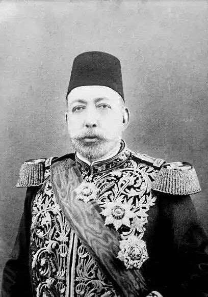 Ruler Of Ottoman Empire 17 Best Images About Ww1 On Prime Minister World War I And Ottoman Empire