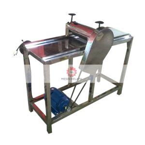 Mesin Nata De Coco mesin nata de coco mesin perajang nata de coco toko mesin kelapa
