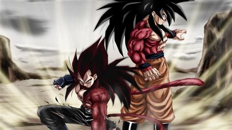 imagenes en hd de dragon ball z im 225 genes wallpapers hd dragon ball z im 225 genes taringa