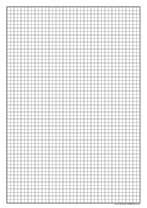 grid chart template worksheet print out graph paper grass fedjp worksheet