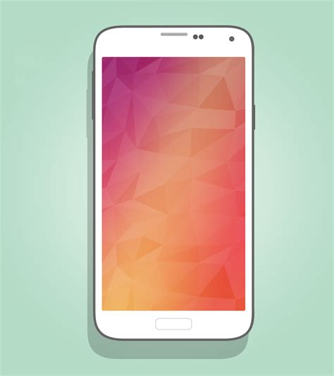 android phone mockup 12 free android phone mockups samsung galaxy s5 htc one m8 and nexus 5 psd ai mobiversal