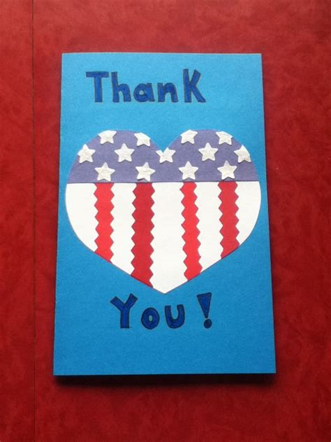 cards for veterans veterans day card classroom activities