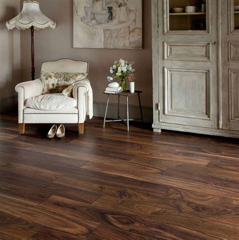 laminate flooring installing laminate flooring spacers