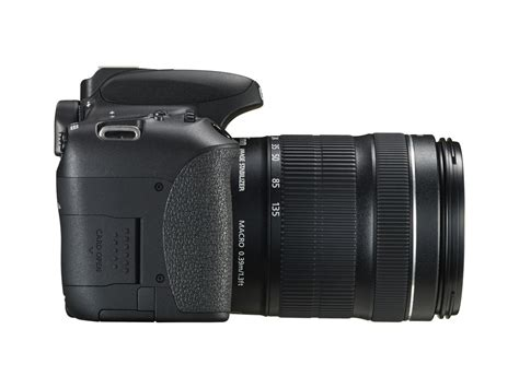 Canon Eos 760d 4 canon eos 760d la rebel pi 249 evoluta tom s hardware