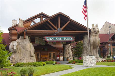 Cheap Great Wolf Lodge Rooms - great wolf lodge williamsburg in williamsburg cheap hotel deals amp rates hotel reviews on