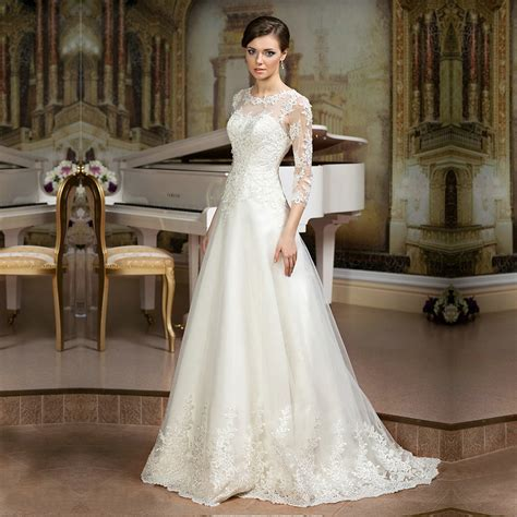 Wedding Gown Fabulosity On A Budget by Simple Rustic Wedding Dresses Inexpensive Navokal