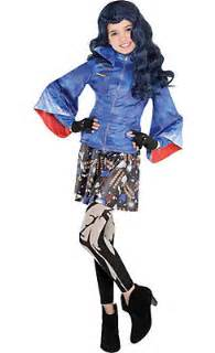 city costumes for halloween top costumes for girls top halloween costumes for kids