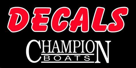 chion boats for sale skeeter carpet decals carpet vidalondon