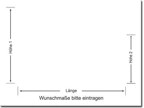 Sichtschutz Fenster Praxis by Sichtschutz Zahnarztpraxis Fensterperle De
