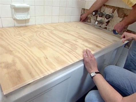 cover old bathtub how to begin demolition of a bathroom how tos diy