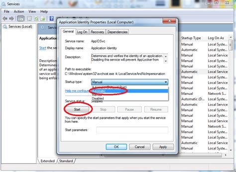 best device manager top 6 ways to fix no bluetooth in device manager on