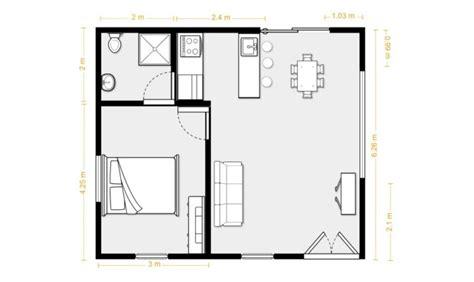 granny flat floor plans 1 bedroom 25 genius granny flat floor plans 1 bedroom house plans