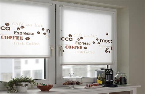 sichtschutz küchenfenster k 252 chenfenster m 246 bel ideen und home design inspiration