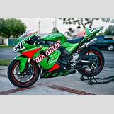 Yamaha R1 Bike | 800 x 534 jpeg 82kB