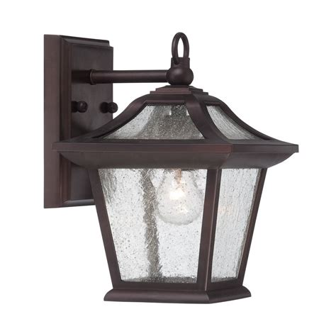 Architectural Outdoor Lighting Fixtures Acclaim Lighting 39002abz Outdoor Wall Lighting Aiken
