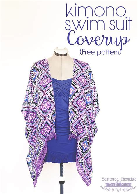 kimono pattern online 944 best sewing adult clothes images on pinterest sewing