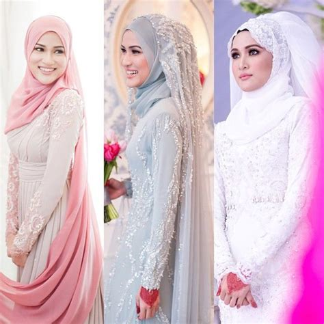 free download video tutorial make up wardah make up pengantin muslimah wardah makeup daily