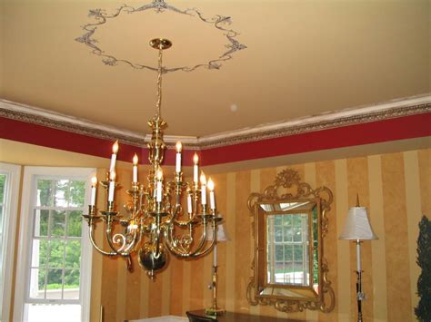 gold dining room 23 dining room chandeliers designs decorating ideas