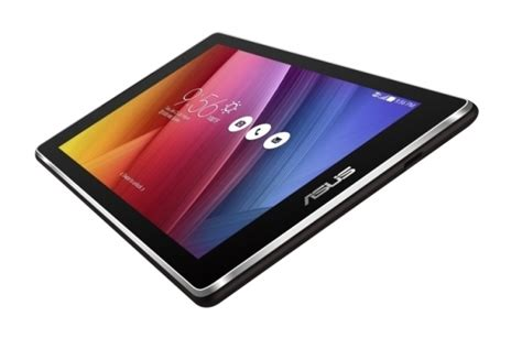 Asus Android Ram 2gb 5 1 asus zenpad 10 1 3g android 2gb ram