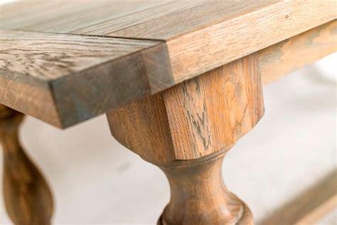 tavoli in legno allungabili prezzi tavolo in legno allungabile