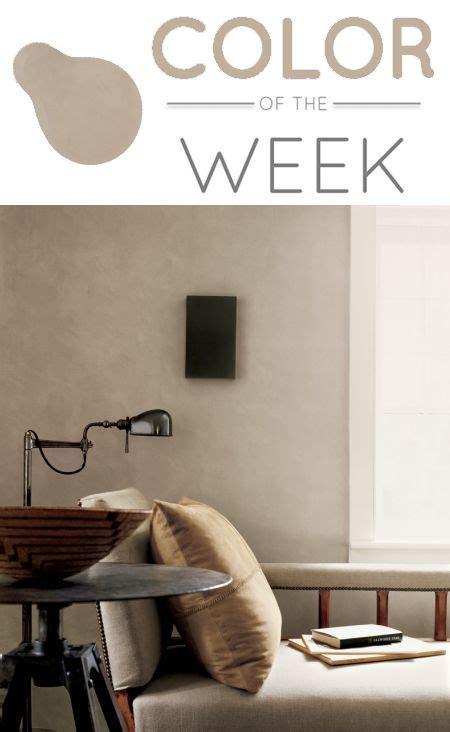 valspar paint colors für schlafzimmer die besten 25 suede paint ideen auf valspar