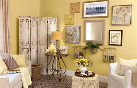 home goods wall decor main 3