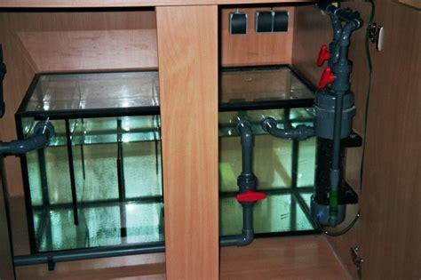 aquarium 60 l 632 community mein aquarium aqua4you de