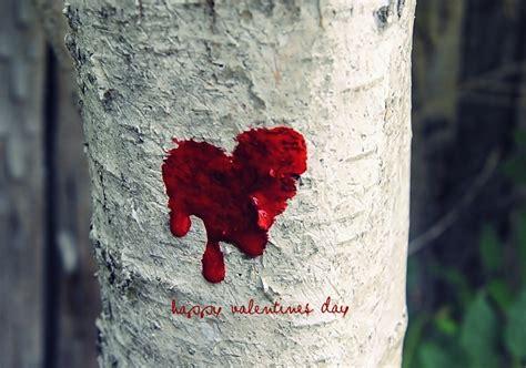 toxic lyrics all time low toxic all time low lyrics free valentines day