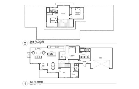 home floor plans oregon sw bend oregon floor plan h hudson homes