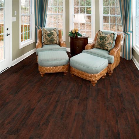 hardwood vinyl flooring buy high quality vinyl flooring dubai