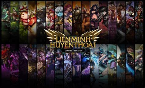 tai game moi tai game iwin phien ban moi nhat ve may tinh visual ly