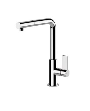 ask me help desk kitchen faucet stopped working after ask about foster omega plus 68495