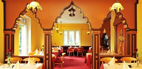 restaurant ganesha indische und ceylonesische