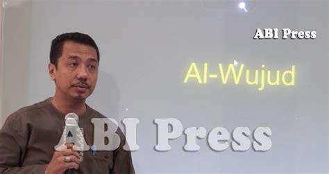 Filsafat Ilmu Al Ghazali Pustaka Setia nasib filsafat islam klasikahlulbait indonesia