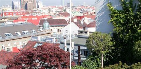 japanische gärten bildergalerie dachgarten gartengestaltung korneuburg mistelbach wien