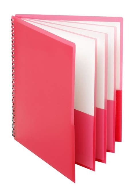 Bantex Multi L Folder 6 In 1 Folder A4 Ref8878 poly 8 pocket folder letter size