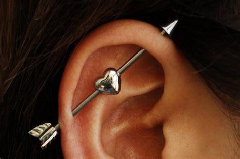 25 unique piercing aftercare ideas best 25 cool ear piercings ideas on piercing