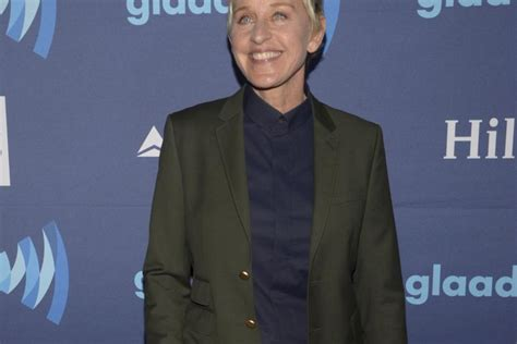 celebrity merch list ellen degeneres joins list of celebrities offering merchandise