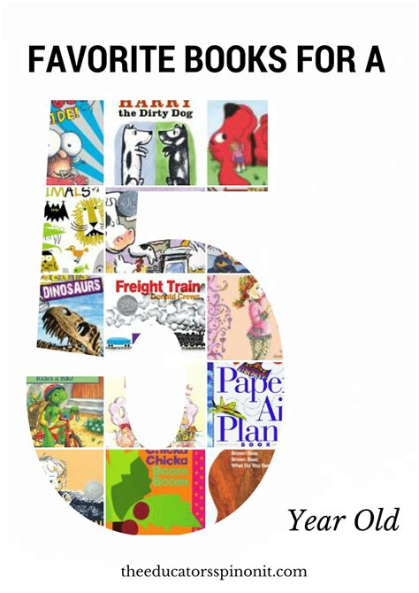 best picture books for 5 year olds 5 year behavior problems minikeyword