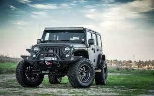 2015 strut jeep wrangler wallpaper hd car wallpapers