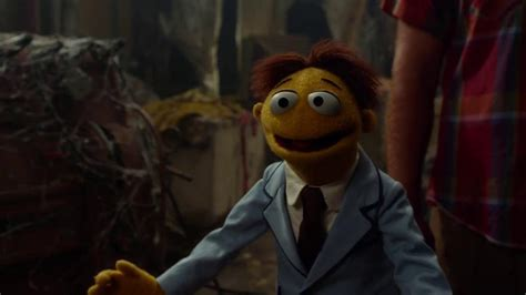 Or Yify The Muppets 2011 720p Brrip X264 600mb Yify Torrent 1337x