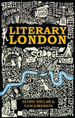 literary london a street london s most fabulous literary bookshops londonist