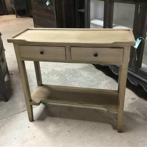 Narrow Changing Table Narrow Changing Table Schardt Changing Table Low Prices Free Shipping Revival Chic Boutique