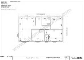 crusader caravans floor plans best free home design floorplans value mobile homes