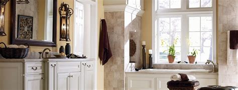 thomasville bathroom cabinets bathroom cabinets by thomasville cabinetry